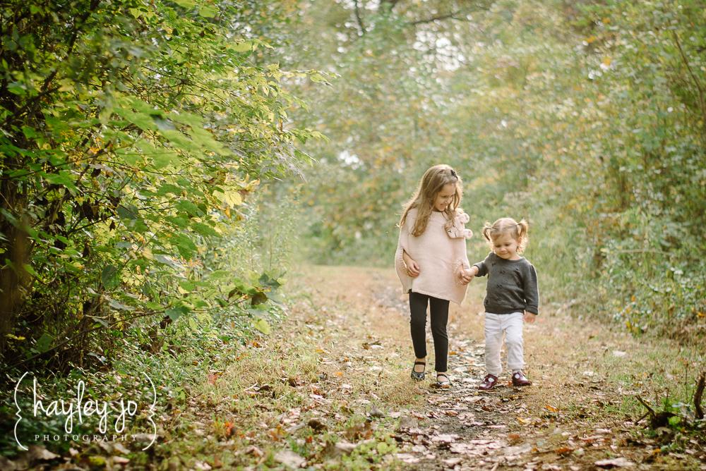 atlanta-family-photographer-photography-hayley-jo-photography-21