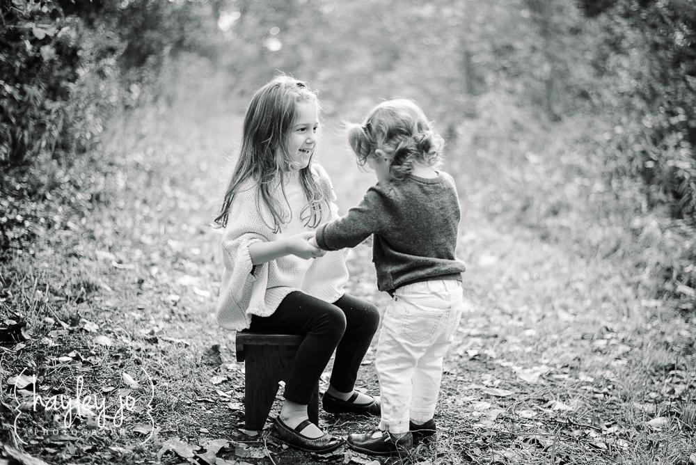 atlanta-family-photographer-photography-hayley-jo-photography-22