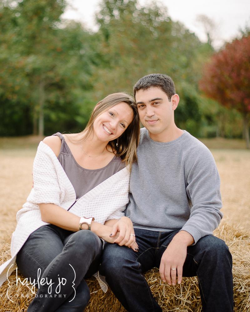 atlanta-family-photographer-photography-hayley-jo-photography-23