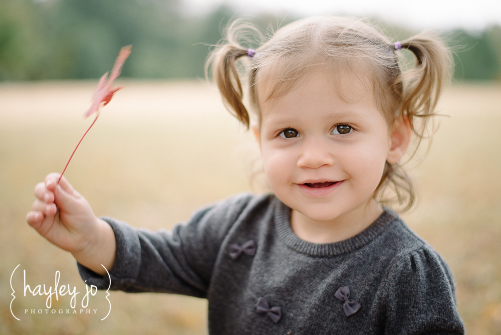 atlanta-family-photographer-photography-hayley-jo-photography-25