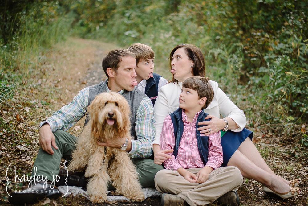 atlanta-family-photographer-photography-hayley-jo-photography-28