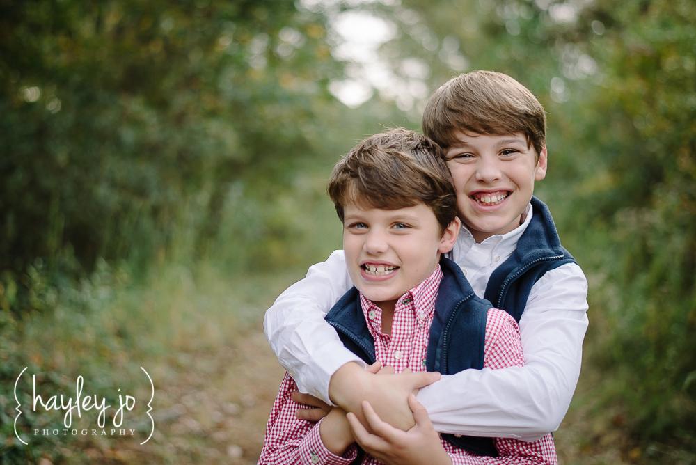 atlanta-family-photographer-photography-hayley-jo-photography-30