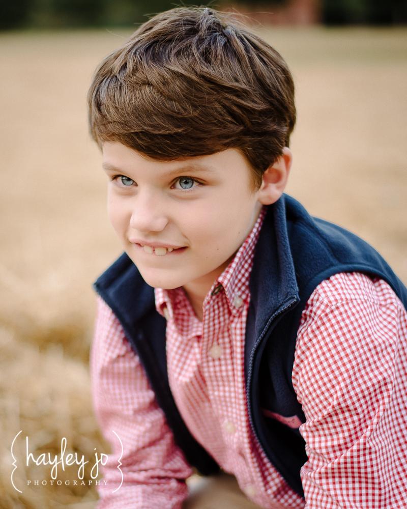 atlanta-family-photographer-photography-hayley-jo-photography-32
