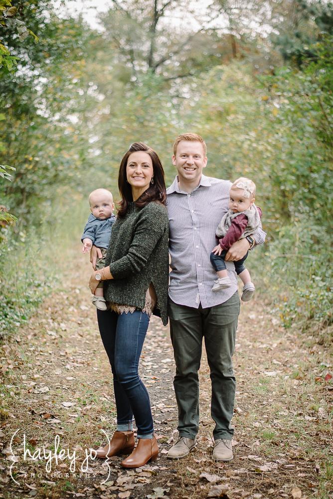atlanta-family-photographer-photography-hayley-jo-photography-33