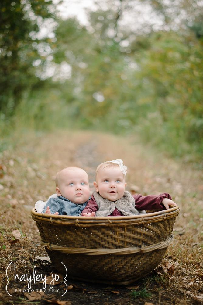 atlanta-family-photographer-photography-hayley-jo-photography-35