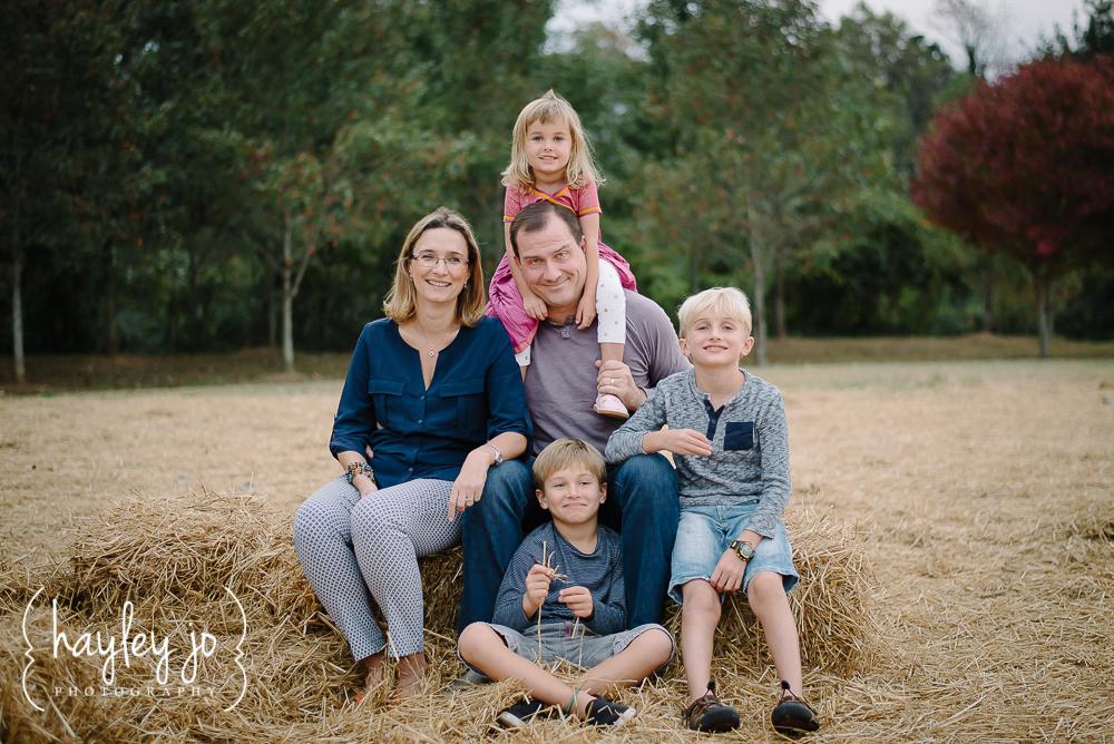 atlanta-family-photographer-photography-hayley-jo-photography-38
