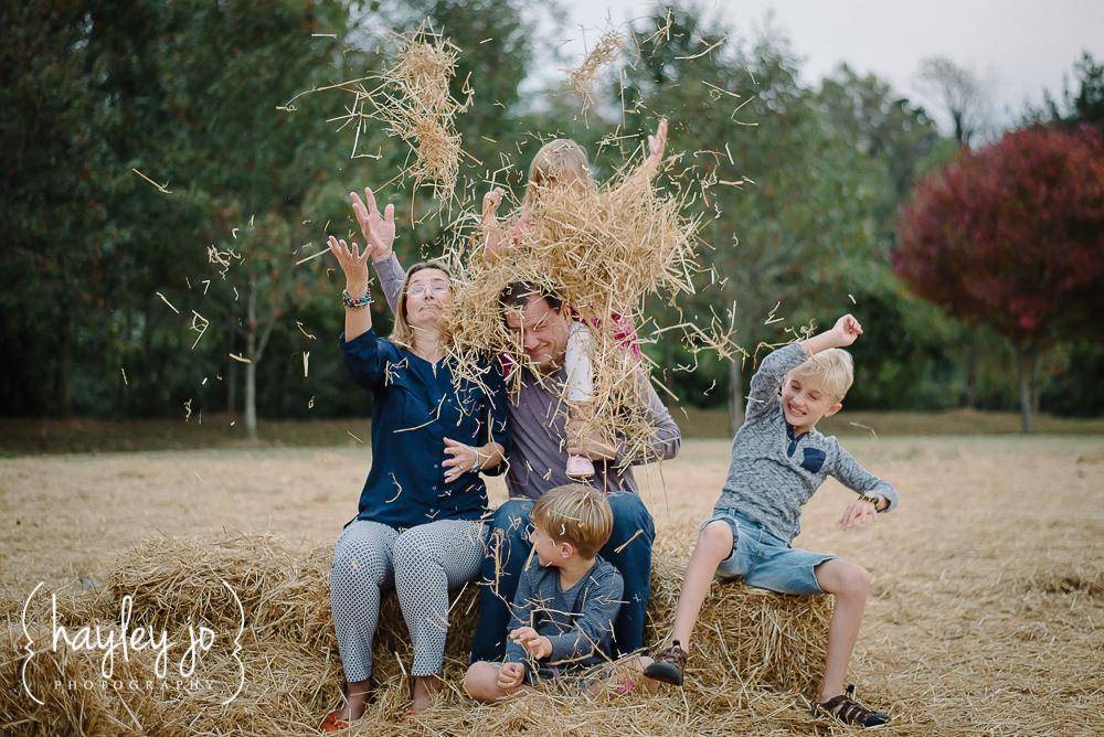 atlanta-family-photographer-photography-hayley-jo-photography-39
