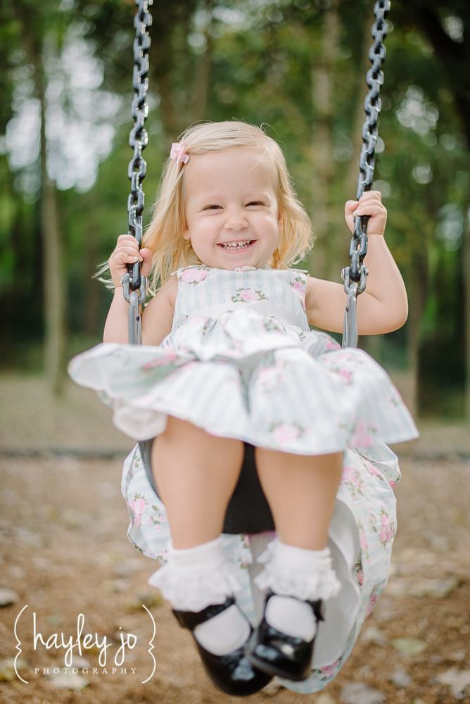 atlanta-family-photographer-photography-hayley-jo-photography-4