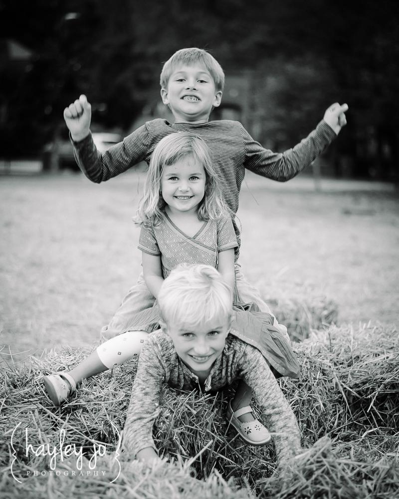 atlanta-family-photographer-photography-hayley-jo-photography-40