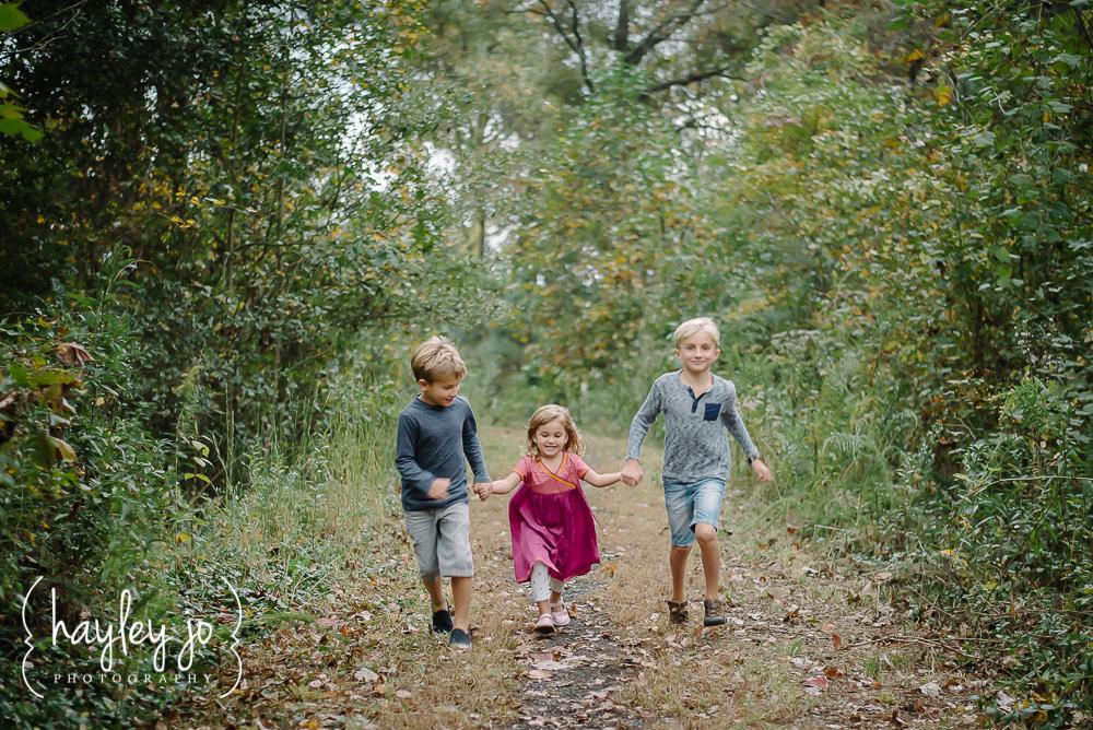 atlanta-family-photographer-photography-hayley-jo-photography-42