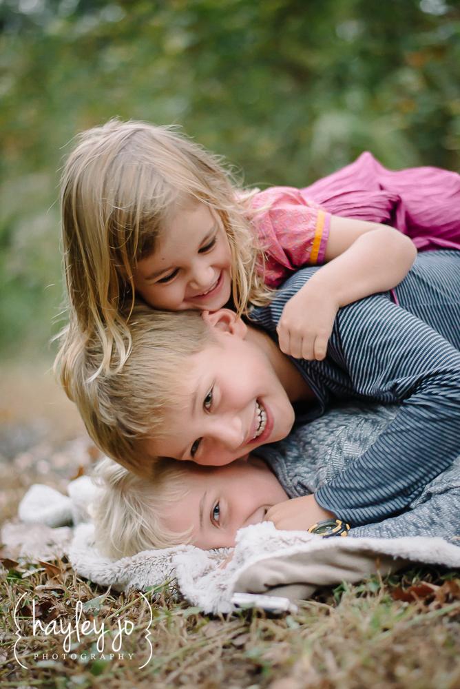 atlanta-family-photographer-photography-hayley-jo-photography-43