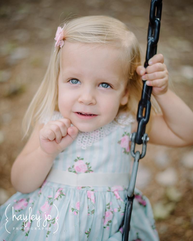atlanta-family-photographer-photography-hayley-jo-photography-5