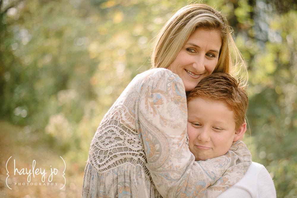 atlanta-family-photographer-photography-hayley-jo-photography-9