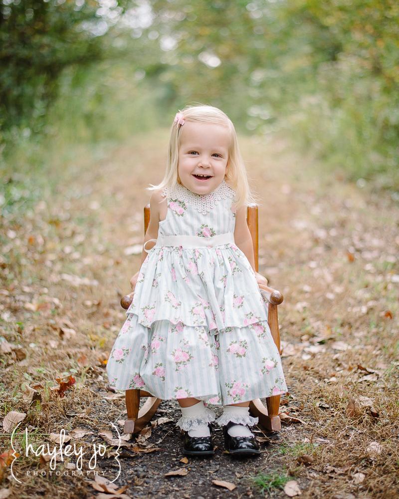 atlanta-family-photographer-photography-hayley-jo-photography