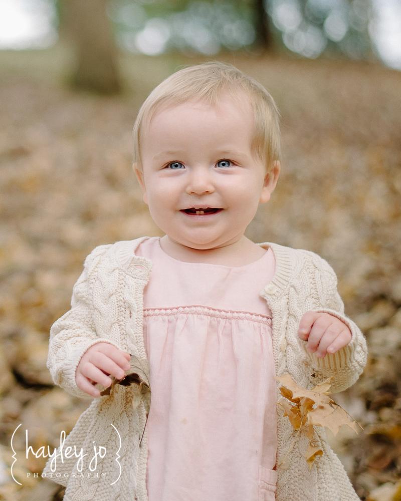 atlanta-family-photographer-photography-hayley-jo-photography-11