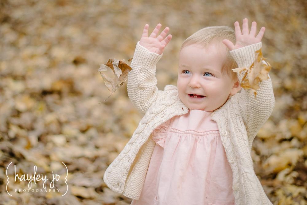 atlanta-family-photographer-photography-hayley-jo-photography-12