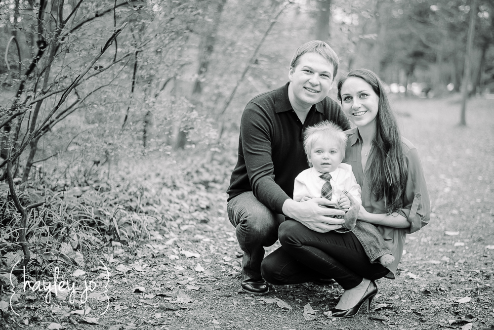 atlanta-family-photographer-photography-hayley-jo-photography-12
