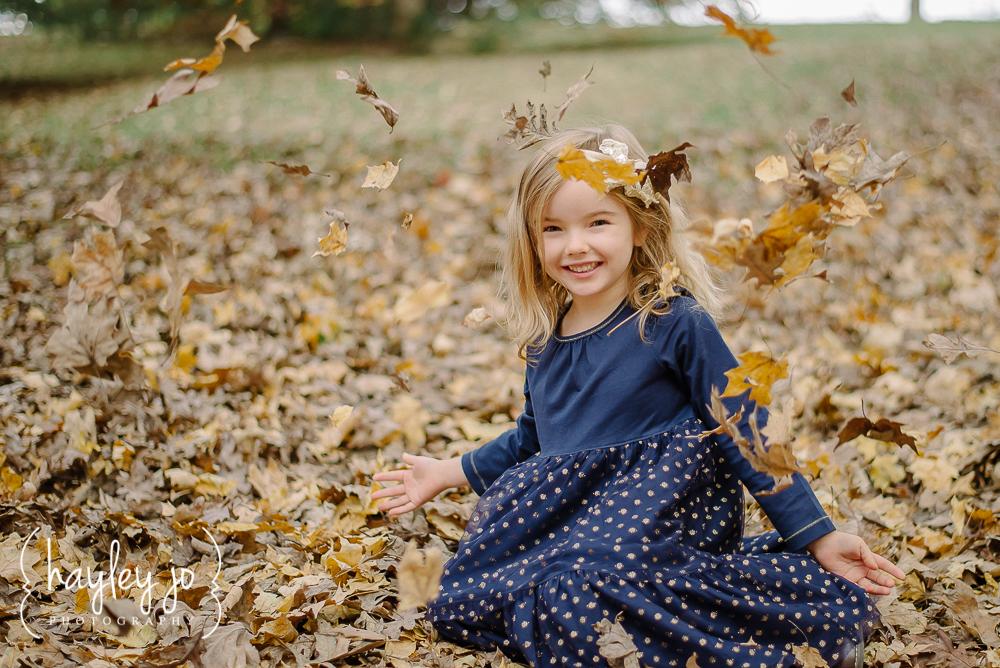 atlanta-family-photographer-photography-hayley-jo-photography-13