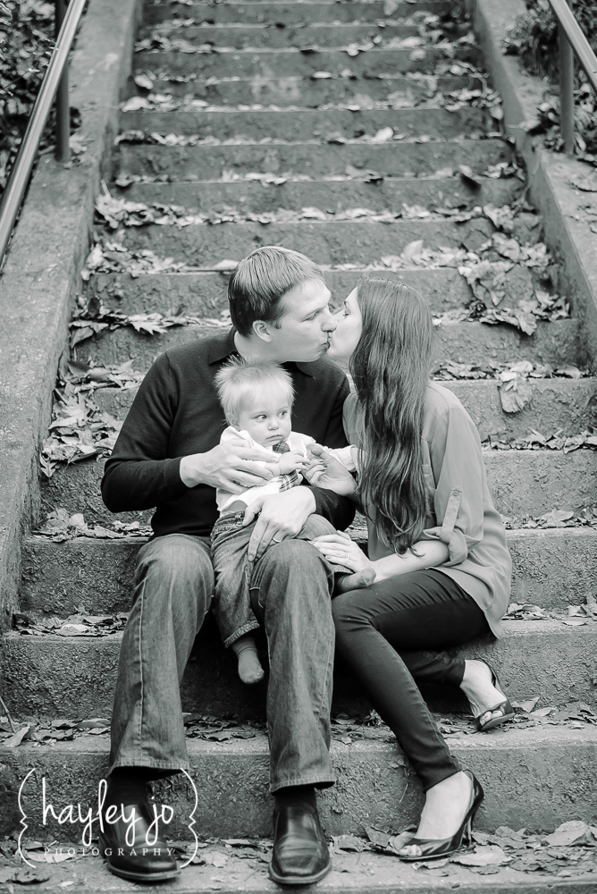 atlanta-family-photographer-photography-hayley-jo-photography-13