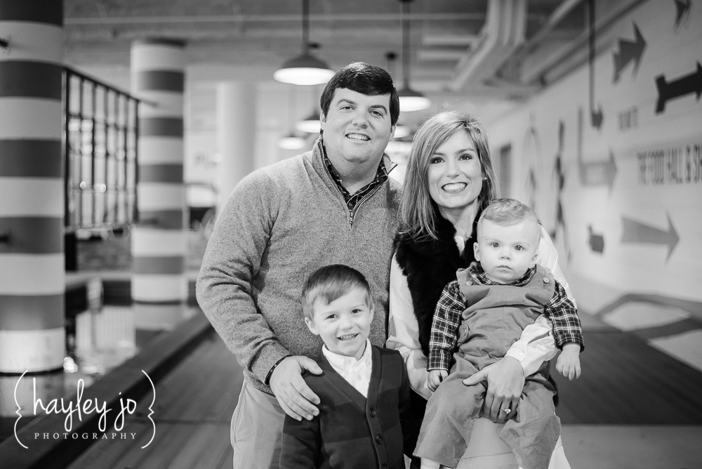 atlanta-family-photographer-photography-hayley-jo-photography-14