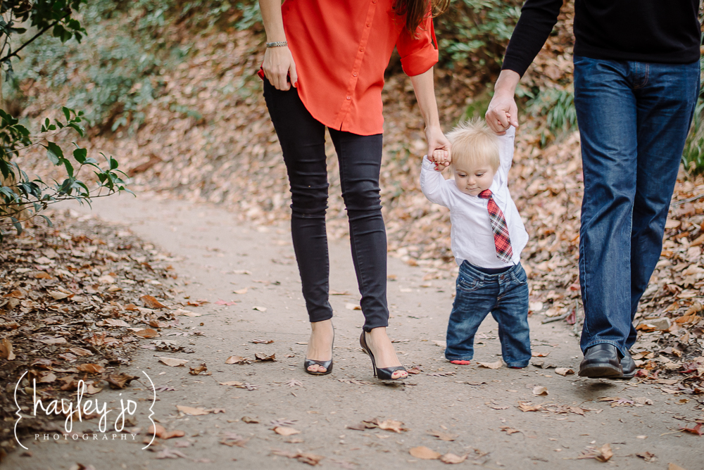 atlanta-family-photographer-photography-hayley-jo-photography-15