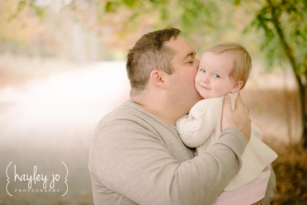 atlanta-family-photographer-photography-hayley-jo-photography-16