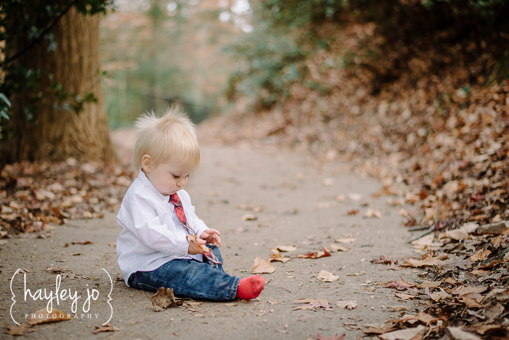 atlanta-family-photographer-photography-hayley-jo-photography-16