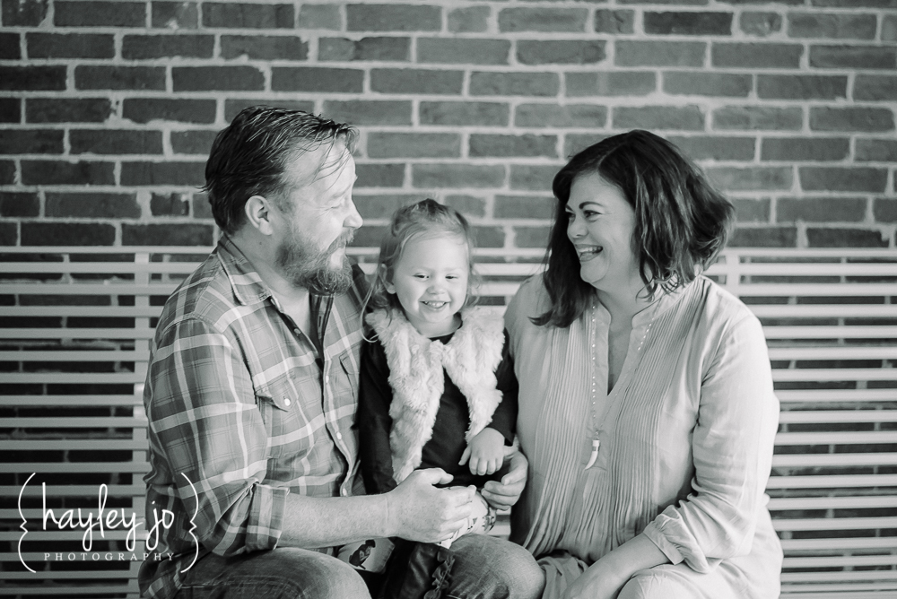 atlanta-family-photographer-photography-hayley-jo-photography-17