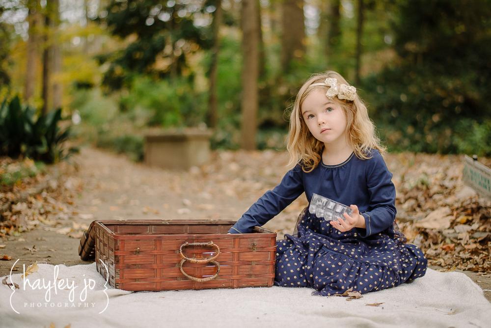 atlanta-family-photographer-photography-hayley-jo-photography-17