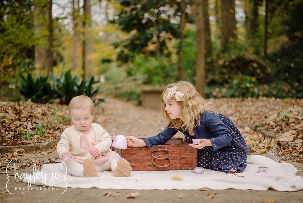 atlanta-family-photographer-photography-hayley-jo-photography-18
