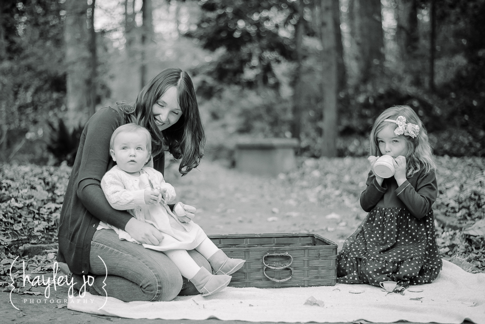 atlanta-family-photographer-photography-hayley-jo-photography-19