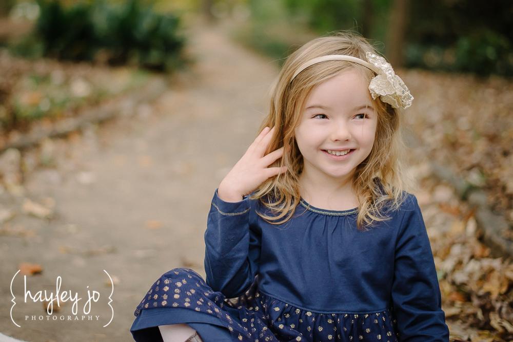 atlanta-family-photographer-photography-hayley-jo-photography-20