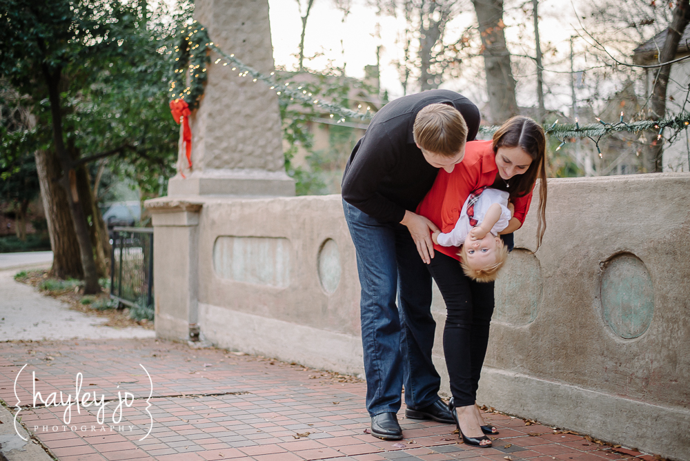 atlanta-family-photographer-photography-hayley-jo-photography-20