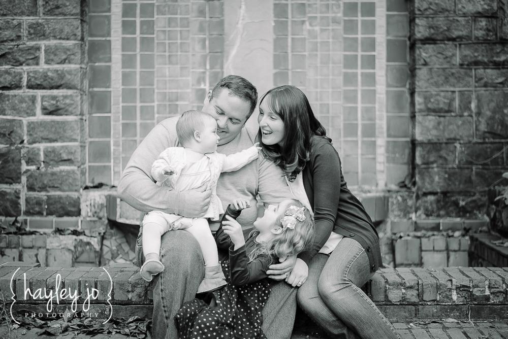 atlanta-family-photographer-photography-hayley-jo-photography-3