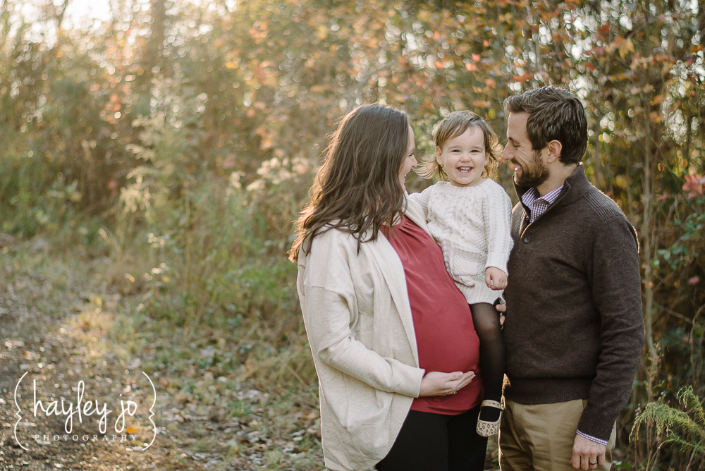 atlanta-family-photographer-photography-hayley-jo-photography-3