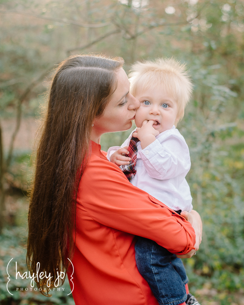 atlanta-family-photographer-photography-hayley-jo-photography-5