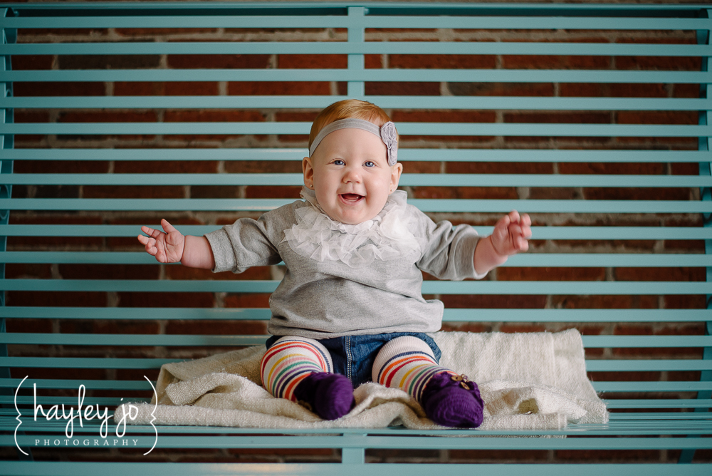atlanta-family-photographer-photography-hayley-jo-photography-6