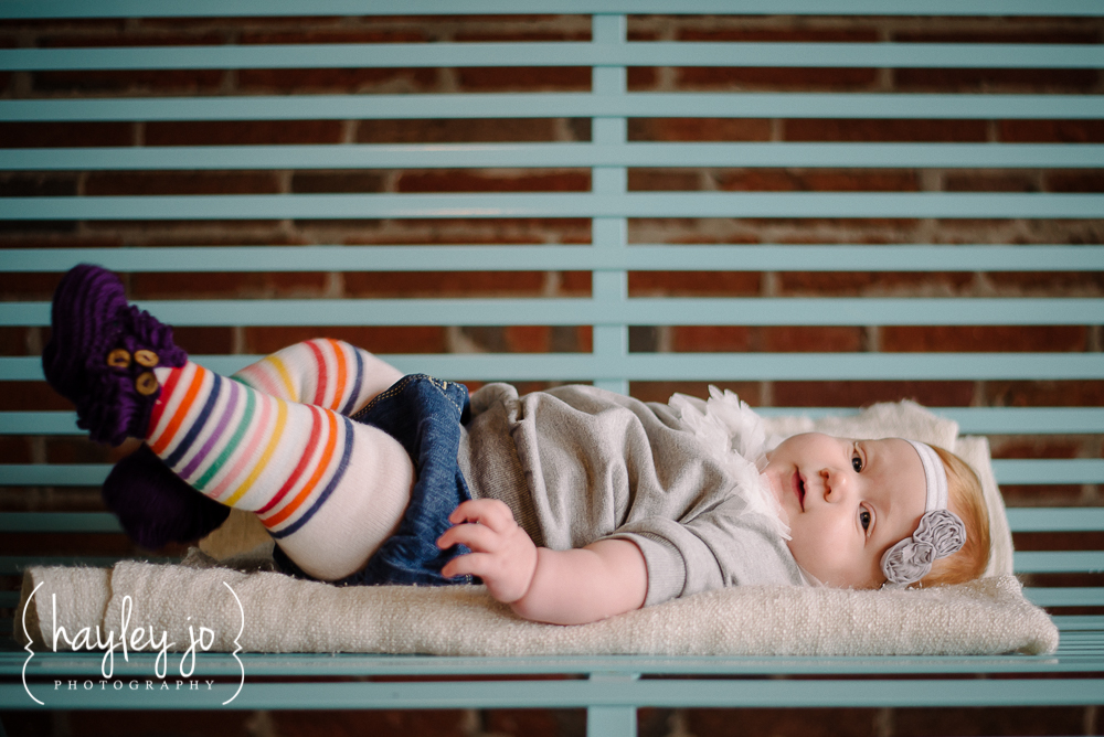 atlanta-family-photographer-photography-hayley-jo-photography-7