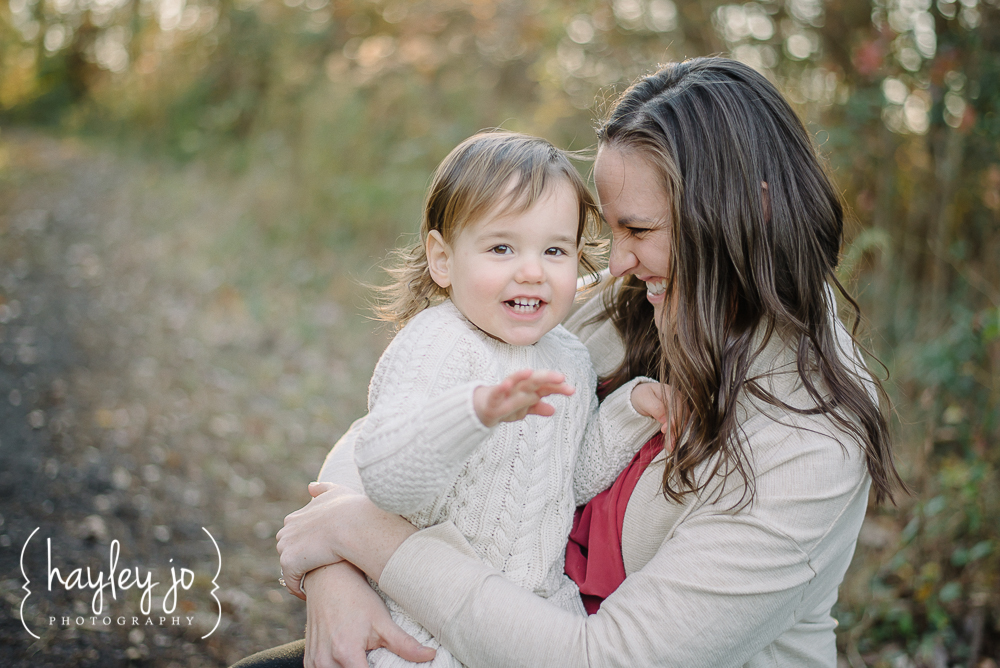 atlanta-family-photographer-photography-hayley-jo-photography-7