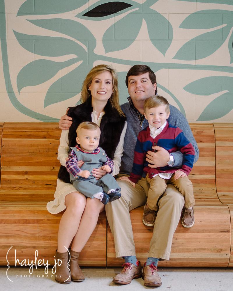 atlanta-family-photographer-photography-hayley-jo-photography-8