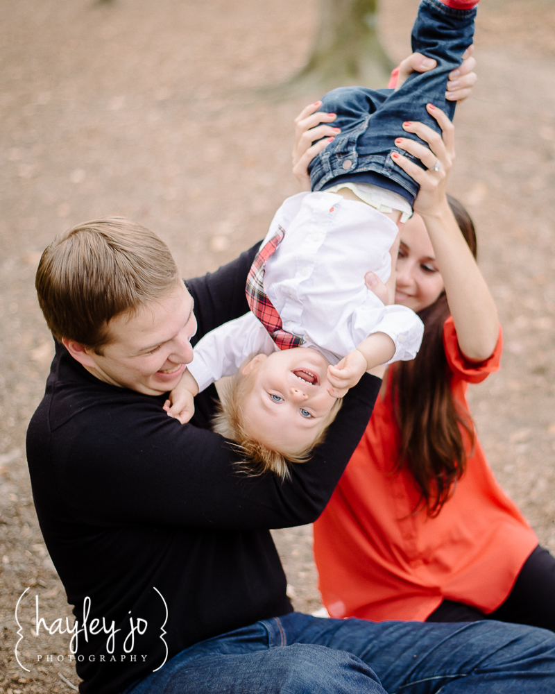 atlanta-family-photographer-photography-hayley-jo-photography-9