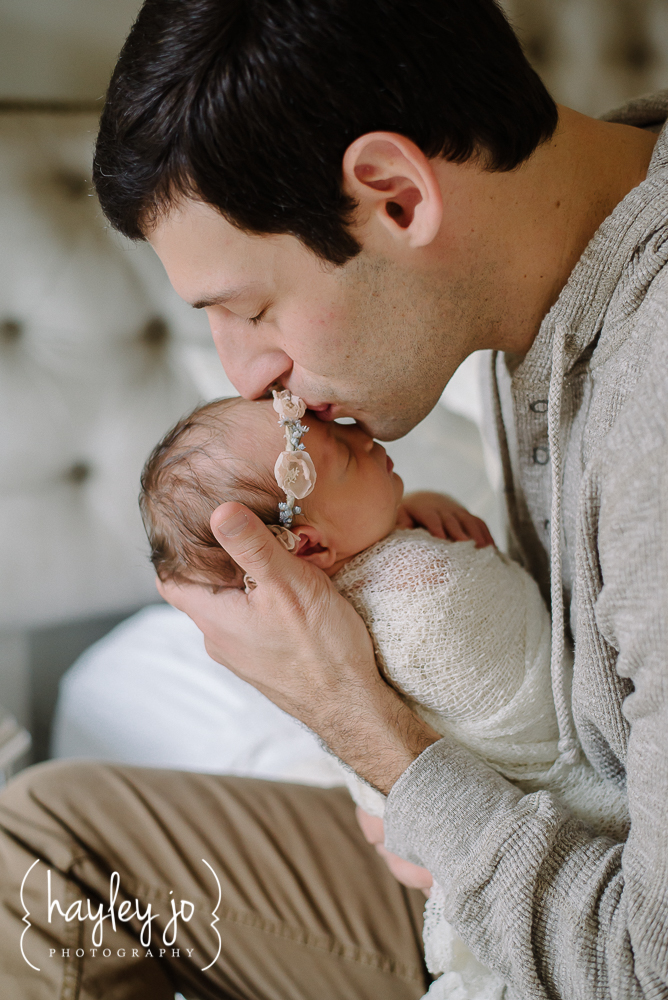 atlanta-newborn-photographer-photography-hayley-jo-photography-101.jpg