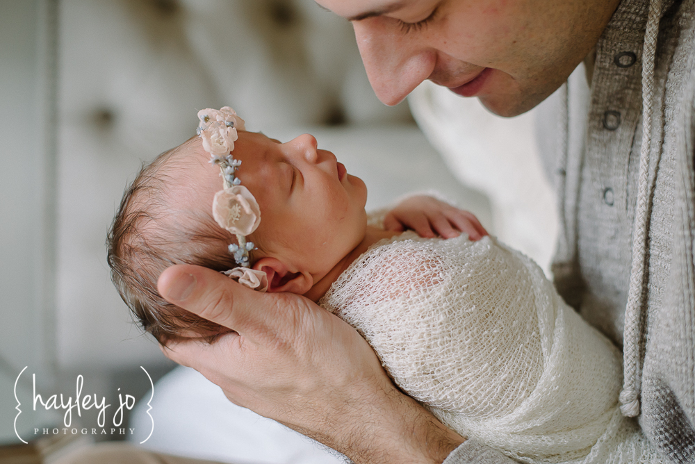 atlanta-newborn-photographer-photography-hayley-jo-photography-111.jpg