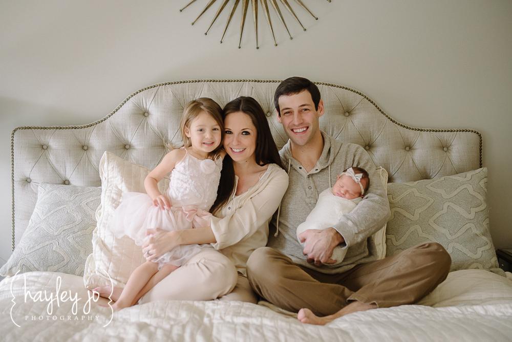 atlanta-newborn-photographer-photography-hayley-jo-photography-121.jpg