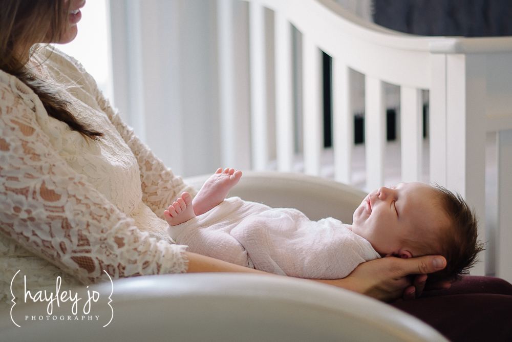 atlanta-newborn-photographer-photography-hayley-jo-photography-13