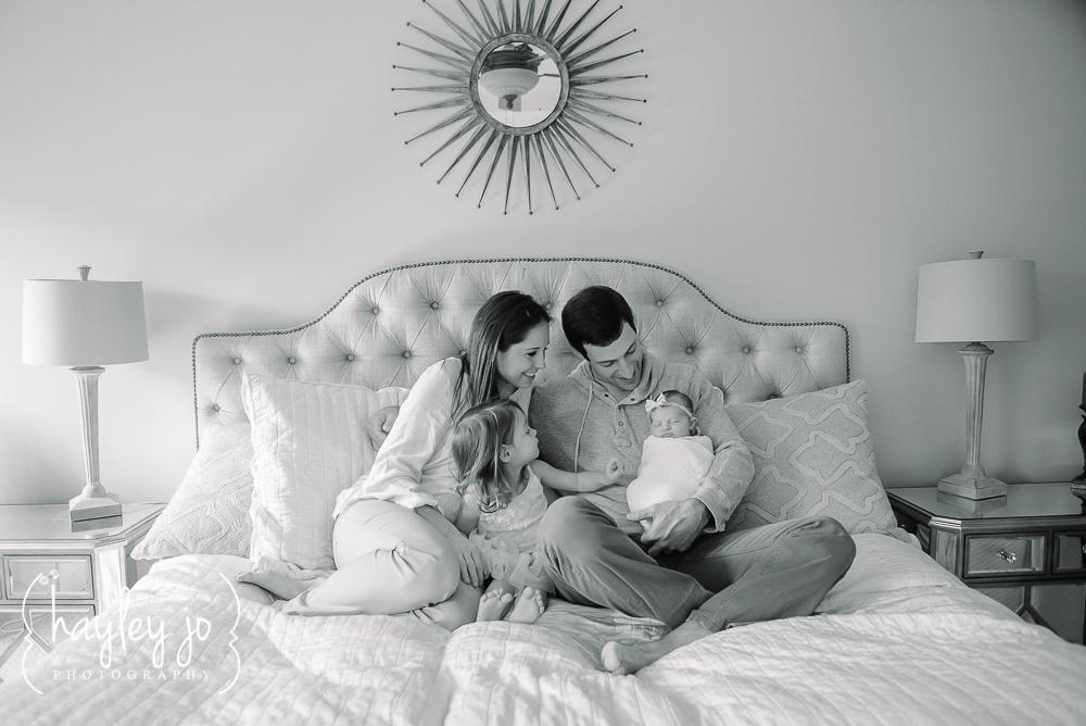 atlanta-newborn-photographer-photography-hayley-jo-photography-131.jpg