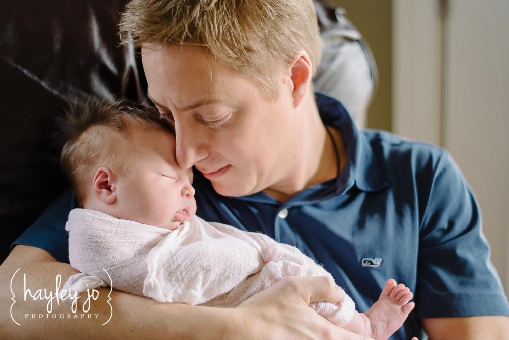 atlanta-newborn-photographer-photography-hayley-jo-photography-14