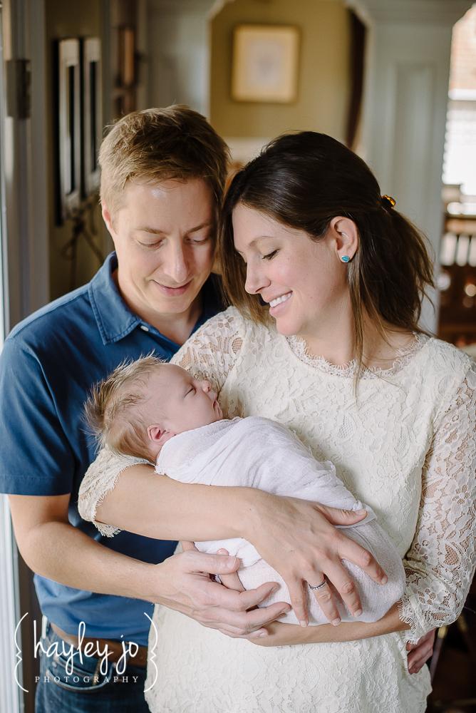 atlanta-newborn-photographer-photography-hayley-jo-photography-16