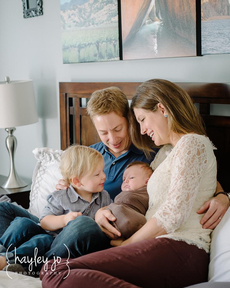 atlanta-newborn-photographer-photography-hayley-jo-photography-2