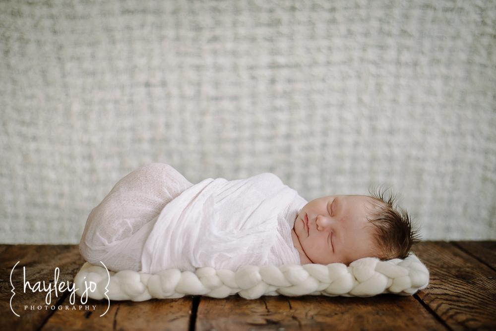 atlanta-newborn-photographer-photography-hayley-jo-photography-20